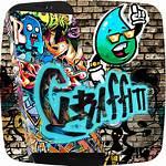 Graffiti Keren Pc Gambar Charts Street Android