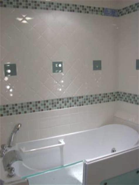 remodeled  bathroom traditional bathroom grand