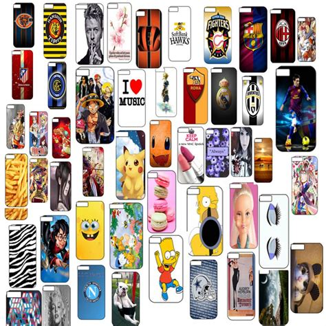 Free Mobile Cover free phone covers