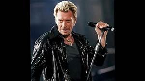 Johnny Hallyday Cadillac : 2 cadillac man johnny hallyday youtube ~ Maxctalentgroup.com Avis de Voitures