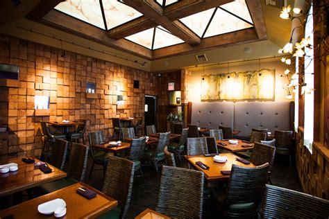 realspace mezza straight desk 100 blue martini restaurant table talk 8 romantic