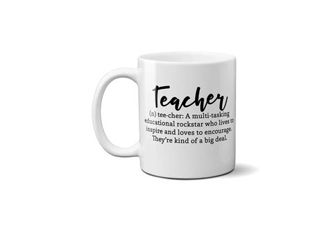 pin   creations  teacher gifts  images cute