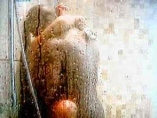 Big Shower Hour by Awh Did You Hear And Mandla Speak In Tongues