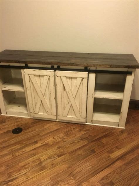 Best 25  Rustic tv stands ideas on Pinterest   Tv stand