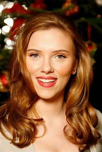 The Best Pictures of Scarlett Johansson 2012 - Fashion and Lifestyle Trends for Men & Women