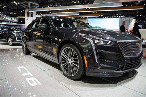 york international auto show postponed  news