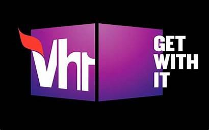 Vh1 Season Factor Sync Lip Battle September