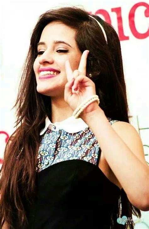 Best Images About Camila Cabello Pinterest Girl