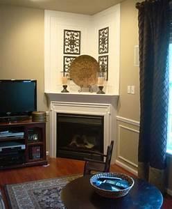 Living Room Design With Corner Fireplace Bweu | decorating ...