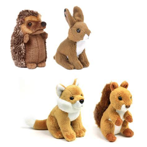 siege balancoire mini peluche wwf animaux de la forêt neotilus king jouet