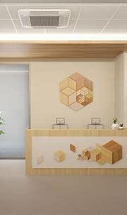 3D CUBE on Behance | 3d cube, Cube, Decor