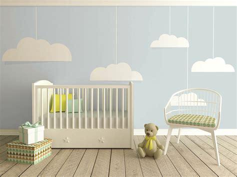 peinture chambre enfants peinture chambre enfant chambre enfant peinture ombree