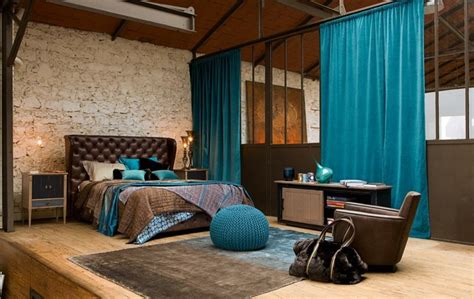 roche bobois chambre chambre marron bleu chaios com
