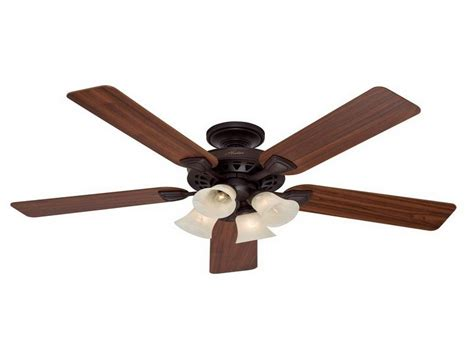 hunter ceiling fans parts and accessories ceiling fan parts myideasbedroom com