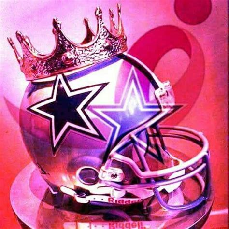 pink dallas cowboys folding chair 625 best images about my boys dallas cowboys on