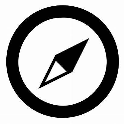 Compass Symbol Clip Svg Onlinelabels