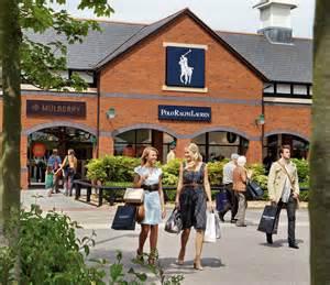 designer outlet uk luxury hotel near cheshire oaks carden park