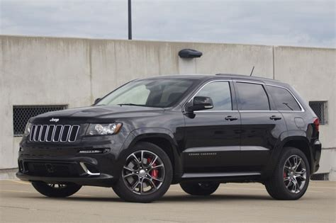 cherokee jeep 2016 black jeep car pictures images gaddidekho com