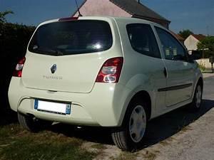 Code Couleur Voiture Renault : locations de vehicule voitures twingo vanille ~ Gottalentnigeria.com Avis de Voitures