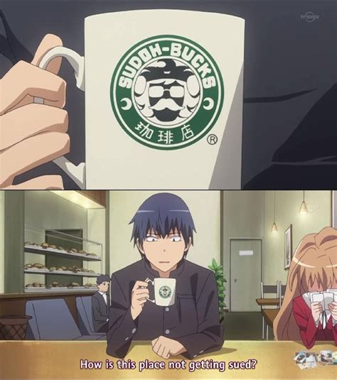 Toradora Memes - 17 best images about toradora on pinterest so cute search and slice of life