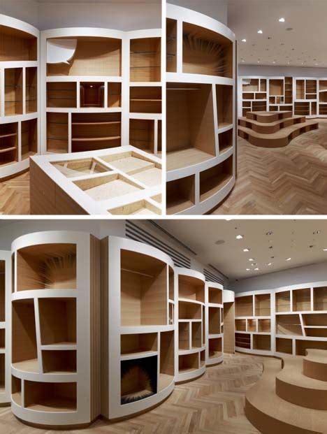 Shop Storage Shelves by Inspiration Custom Comic Shop Shelves Emulating Comic