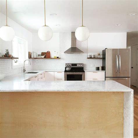 craigslist  decorate  home kitchen
