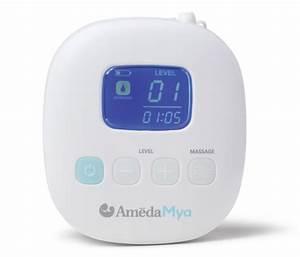 Mya Breast Pumps  U2013 Ameda