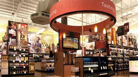 wine total tasting bellevue interior bar stores beer cedar park open plans event locations brews season 28th mi street liquor