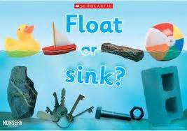 facts about sink and float easy science for