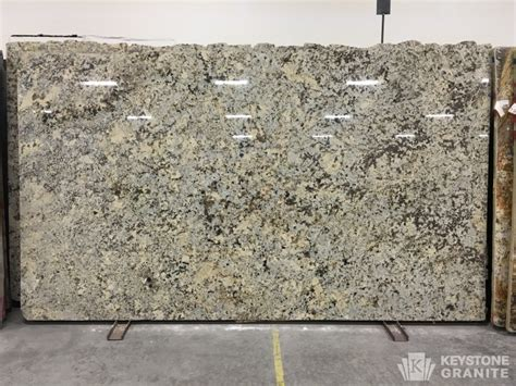 granite countertops columbus oh keystone granite tile