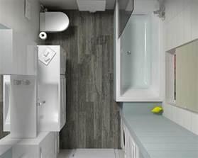bathrooms ideas 2014 small bathroom design ideas 2014 page 2 insurserviceonline