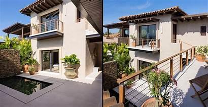 Mexico Villa Vacation Estrella Mita Punta