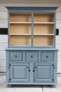 kitchen furniture hutch charming antique kitchen hutch cabinets my kitchen