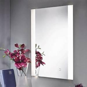 Wandspiegel Mit Licht : die besten 25 spiegel mit led ideen auf pinterest led make up spiegel badspiegel led und ~ Orissabook.com Haus und Dekorationen