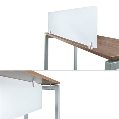 Desk Privacy Panel  Office Furniture Ez, Denver Colorado. Copper Accent Table. Art Deco Dining Table. Diy Standing Desk. Espresso Changing Table With Drawers. Art Of Animation Front Desk. Kid Bed With Drawers Underneath. Small White Corner Desk. Wood Block Coffee Table