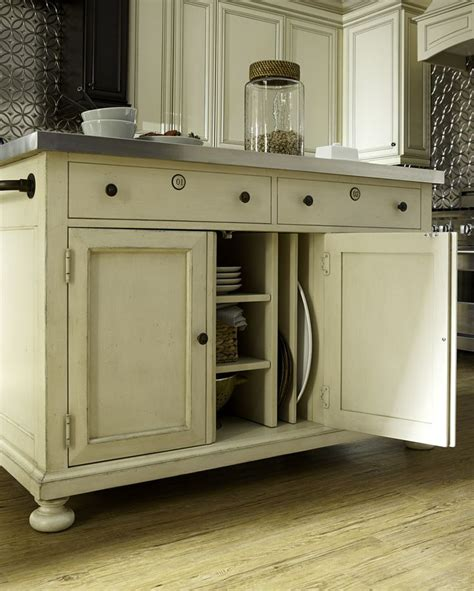 paula deen kitchen furniture 1000 images about paula deen furniture on pinterest river house furniture and products