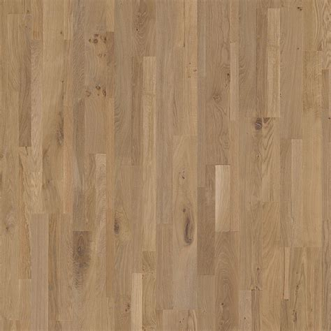 Flooring Ideas For Kitchen - quick step variano timber floors