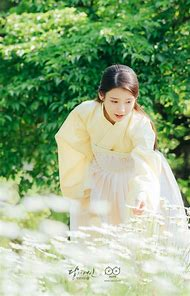 Scarlet Heart Drama Korean Wang Wook