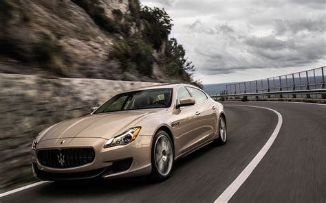 Maserati Ghibli Hd Picture by Maserati Ghibli Wallpapers Hd Hd Pictures