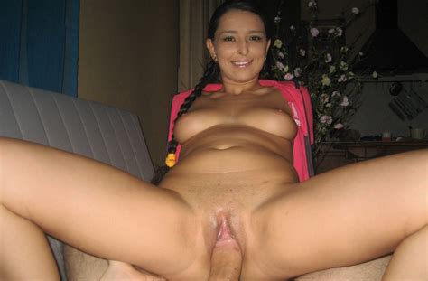Porno Amayeur Be Porn Pic