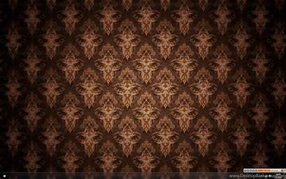 Ugly Wallpapers Pattern Desktop