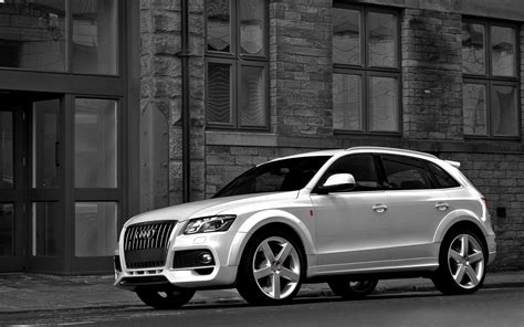 Audi Q5 Hd Picture by Beautiful Audi Q5 Wallpaper Hd Pictures