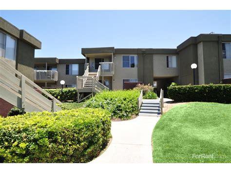 Malibu Appartments by Malibu Apartments Chula Vista Ca Walk Score