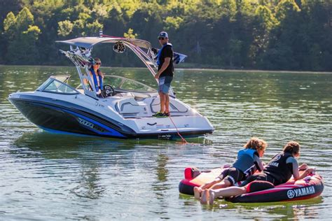 Yamaha Boats For Sale In Oklahoma by Yamaha Ar190 Boats For Sale In Oklahoma
