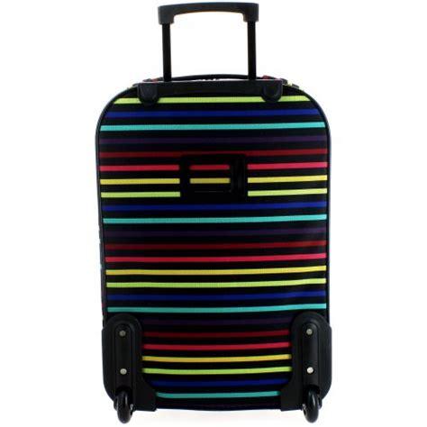 vanity marcel pas cher valise cabine ryanair et reporter marcel marjo241 couleur principale 241 valise