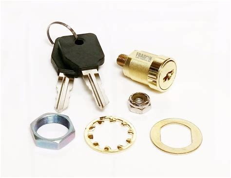 replacement lock for gun cabinet stack on replacement cylinder cyl lock new gun cabinet