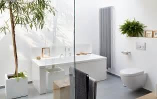 fliesen im badezimmer fliesen für kleine bäder schöner wohnen