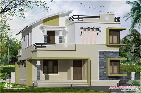 square feet  floor house house design plans