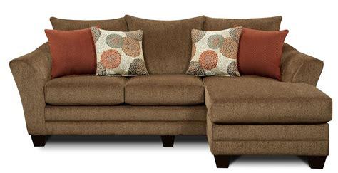 100 furniture u0026 sofa stein mart furniture u0026