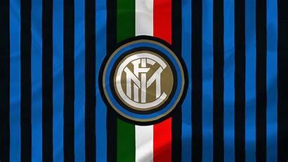 Inter Milan Backgrounds Wallpapers Football Tristan Resolution